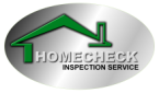 HomeCheck Inspection Service